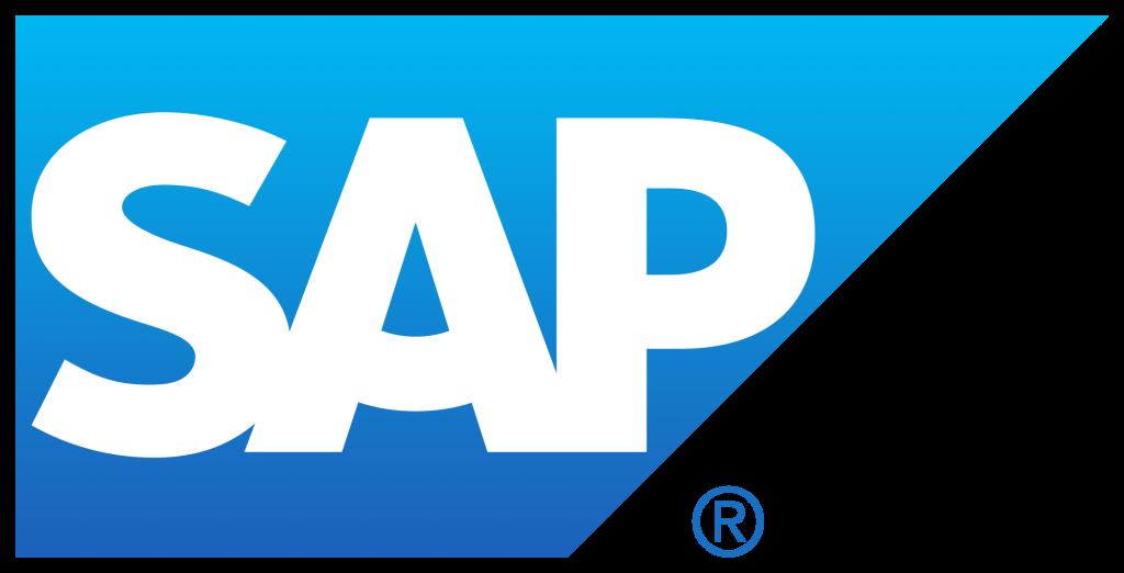 ¿Por qué es tan importante SAP-FI?
