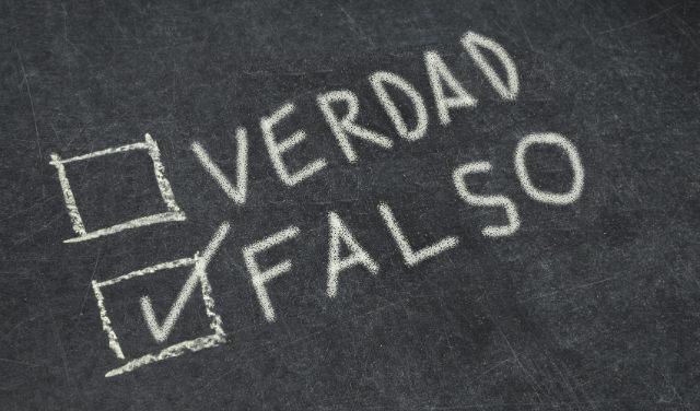 Rompa los mitos de SAP