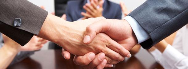 5 Beneficios que debe ofrecer su ERP