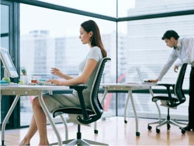 Cómo el aprendizaje digital es rentable para los clientes de SAP Enterprise Support