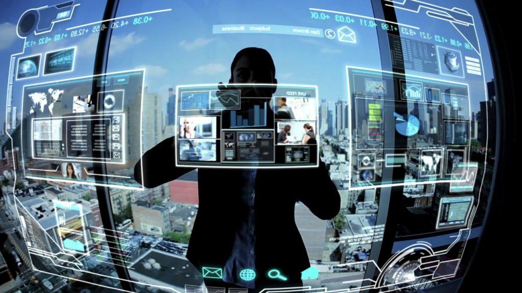 Machine Learning en streaming