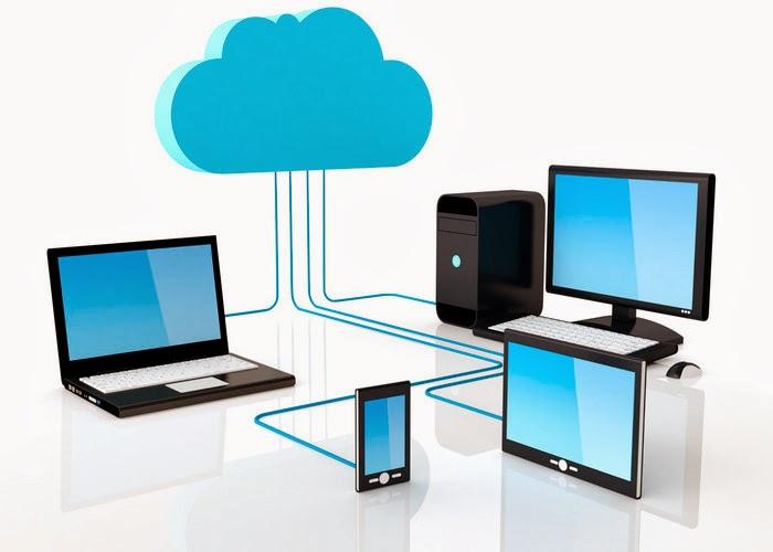 Grandes empresas preparadas para subirse al cloud-ERP
