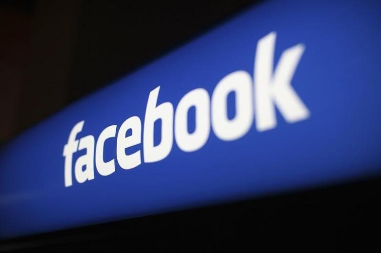 Facebook y Uber revelan los secretos de la disrupción digital