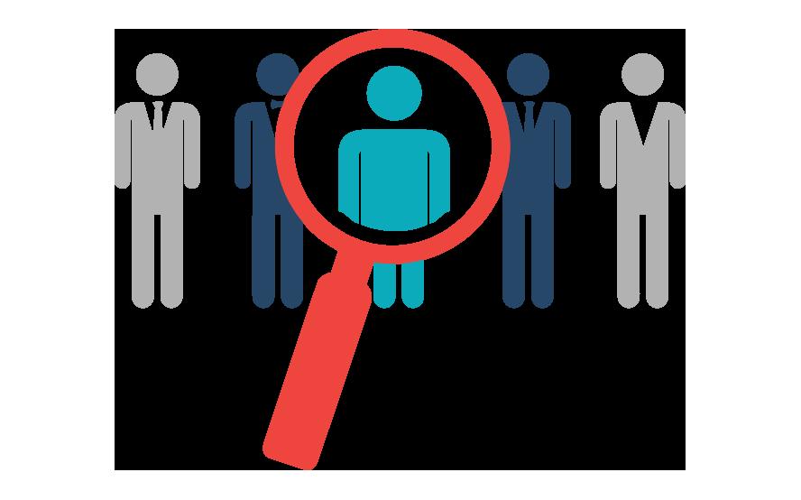 Cinco pasos para contratar líderes by SAP
