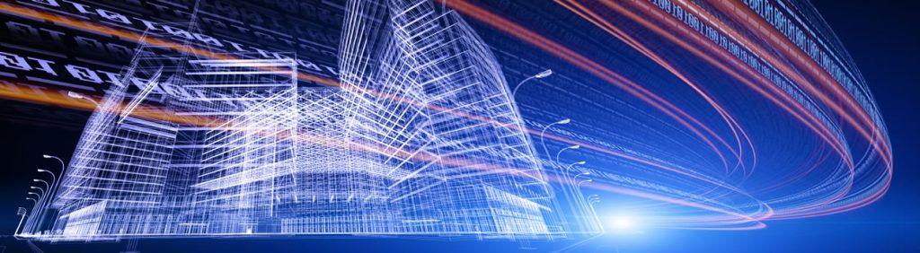 Aprovechar sus redes en la era digital puede ayudarle a mantenerse al día