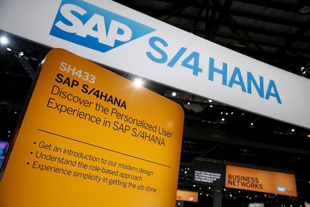 5 maneras de aprender que pueden activar el poder de SAP S/4HANA
