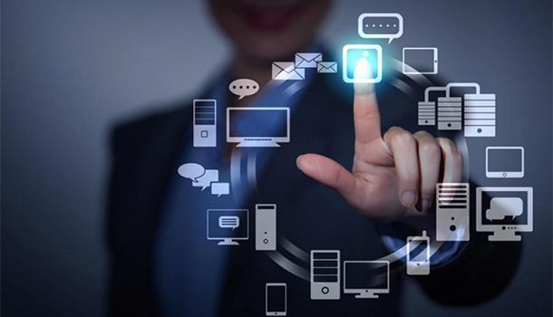 La transformación digital como estado continuo