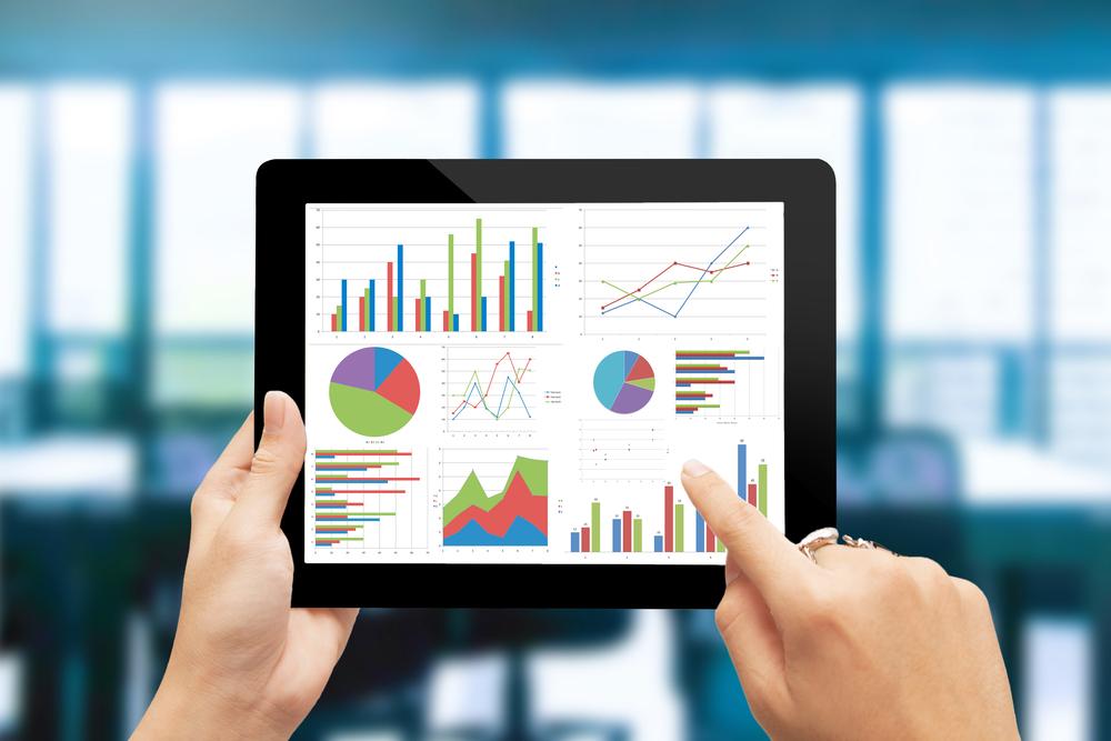Analytics, una estrategia para reimaginar su negocio