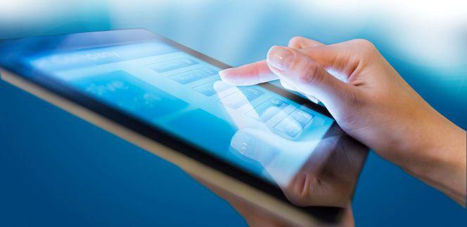 SAP Business Suite - El mejor ERP
