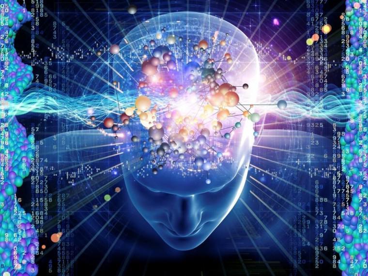 Pensar profundamente para mantener su trabajo en el futuro de la inteligencia artificial