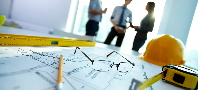 Los software más populares para la gestión de proyectos con eficiencia