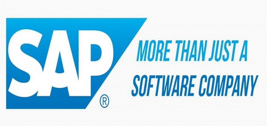 ERP: Identificación del potencial de innovación y optimización