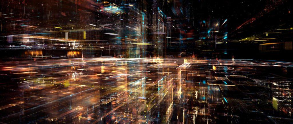 ¿Vas con lo Digital? Cinco cosas a considerar