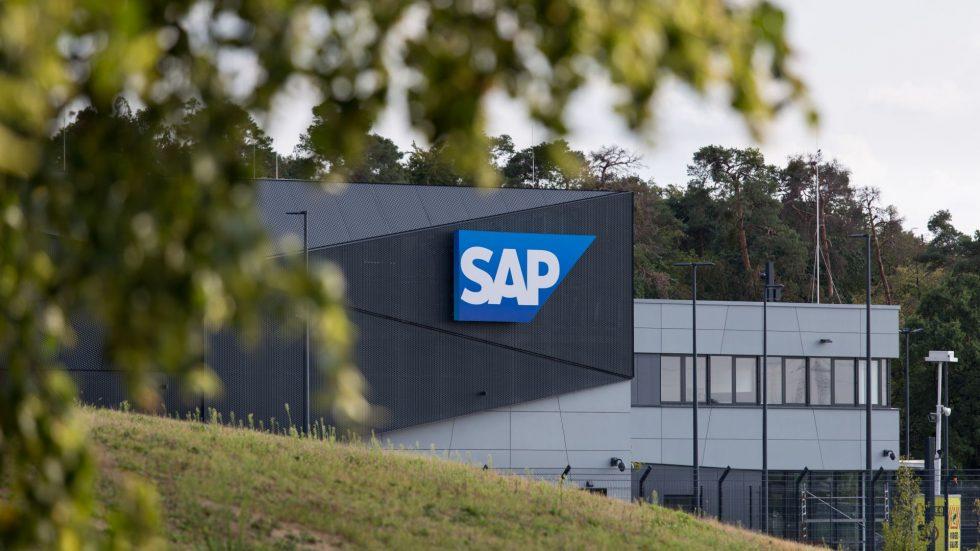 Extensión de soporte al ERP de SAP  es parte de la transición a S/4 HANA
