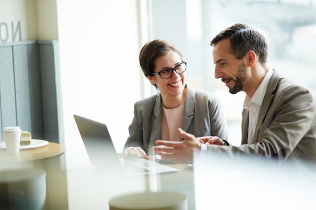 5 puntos claves para utilizar SuccessFactors - Employee Central
