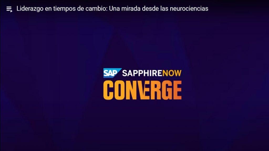 Liderazgo en tiempos de cambio: Una mirada desde las neurociencias.