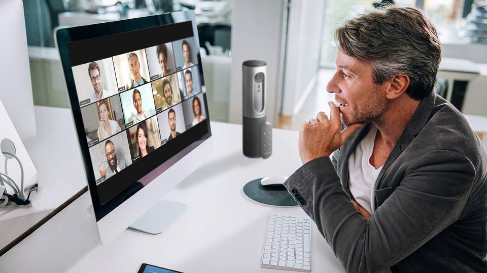 6 acciones indispensables para motivar equipos durante el home office