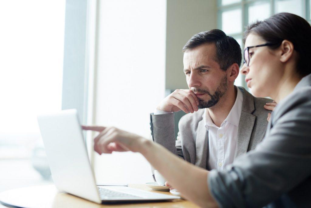 3  tendencias en SAP que están rompiendo las estadísticas