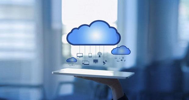 Update:  Roadmap de integración en la nube by SAP