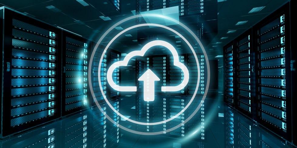 SAP a la nube con garantías