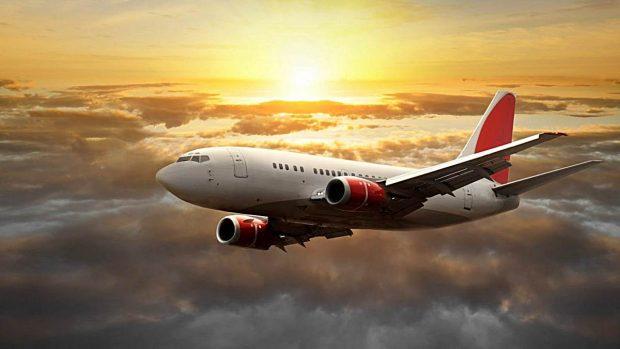 SAP concur, hay esperanza para la industria de viajes