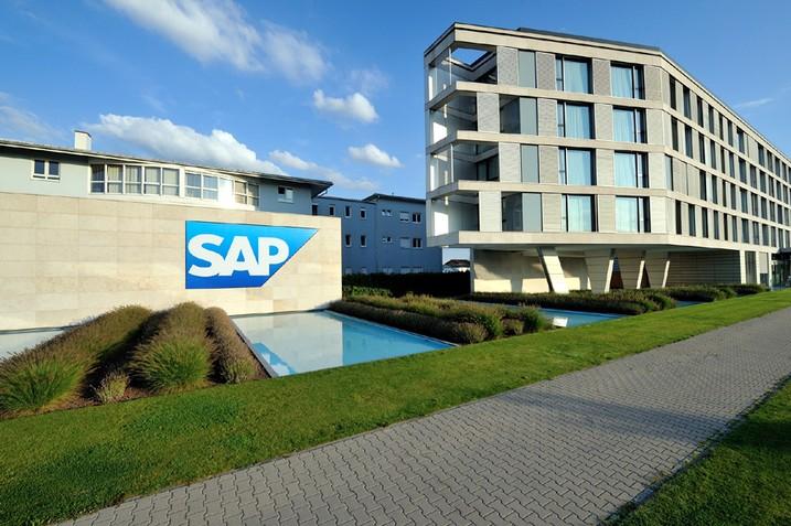 Finalización y costos agregados del mantenimiento de las Soluciones de SAP