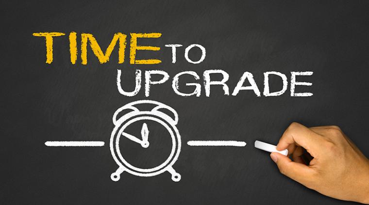 Actualización /Upgrade de SAP: puntos clave para recordar